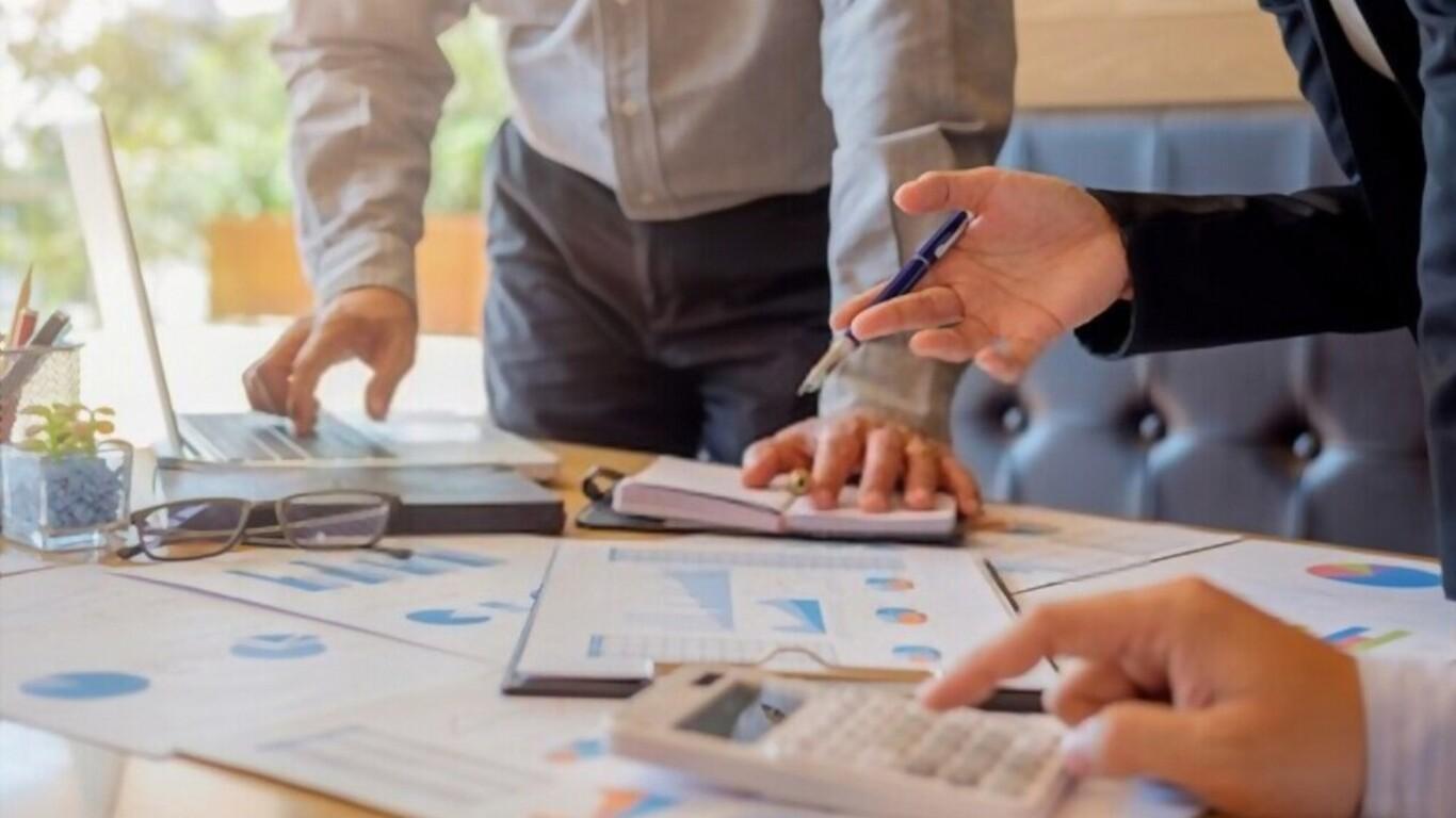 Análises Preliminares ao Plano de Marketing e Comunicação (Parte I: o Marketing)