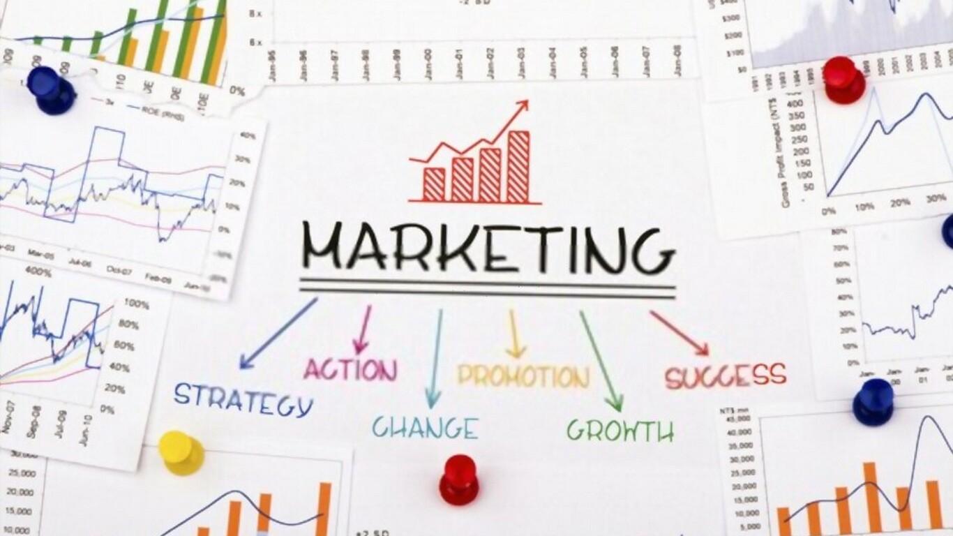 Elaboração do Plano de Marketing